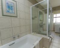 bathroom apartment 1 - Villa Vista (2)