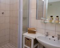 Bathroom apartment 2a - Villa Vista