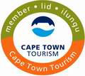 Villa Vista Cape Town Tourism