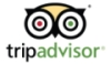 Villa Vista TripAdvisor
